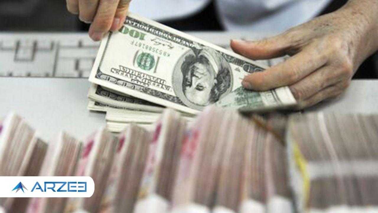 ابهام مهم در بازگشت پول های ایران از عراق