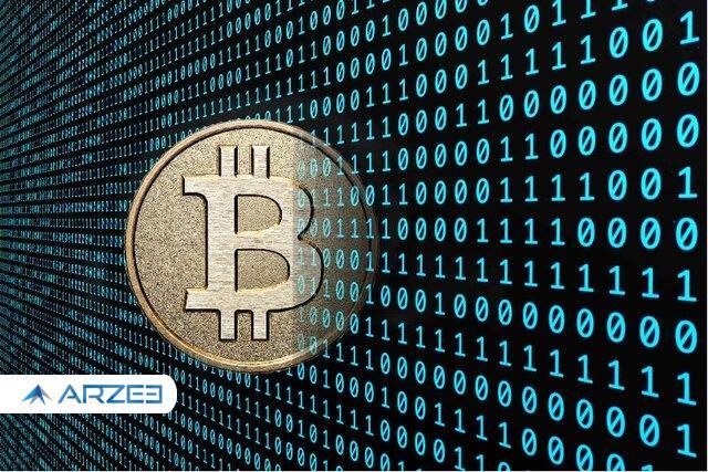 اعلام آمادگی صرافان برای بکارگیری رمزارزهای داخلی در واردات