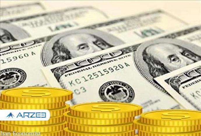 اوضاع بازار سکه و ارز به کام معاملهگران افزایشی