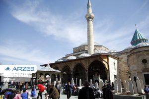 بازگشت آگهیهای فروش تور ترکیه به سایتها