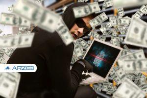 بررسی و جلوگیری از سوء استفاده مخفیانه سایتها از سخت افزار رایانه شما جهت استخراج ارزهای دیجیتال