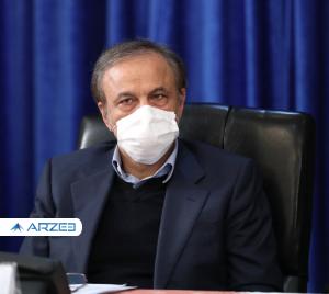 تاکید وزیر صنعت بر حمایت ویژه از تولید صادرات محور