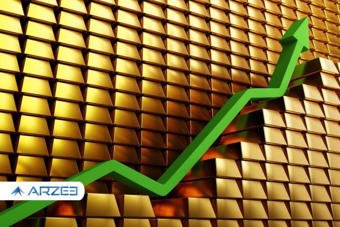 تحلیل و پیش بینی دلار و سکه و شاخص بورس