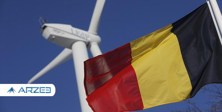 تعرفه برق در کشورهای اروپایی
