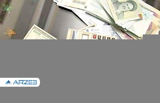 دلار مترصد کاهش قیمت در بازار/چرا  نوسان بهای ارز محدود شد؟
