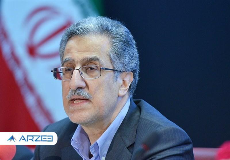 رئیس اتاق بازرگانی تهران: خروج سرمایه از کشور شتاب گرفته است