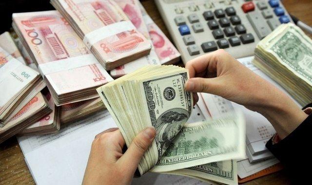 رکورد جدید در بازگشت ارز به کشور