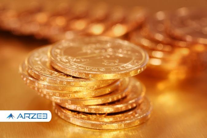 قیمت طلا همچنان صعودی است + تحلیل تکنیکال