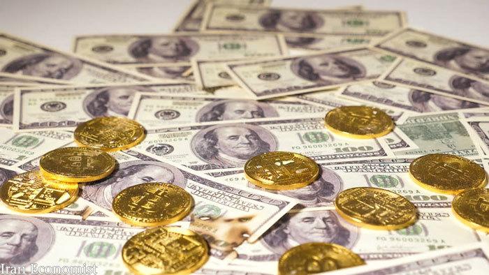 قیمت طلا و سکه در بازار آزاد 7 اردیبهشت ماه