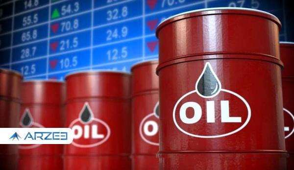 ماجرای تجمع پروندههای صادرات فرآوردههای نفتی/ توقف روند اجرای صادرات در برخی گمرکات