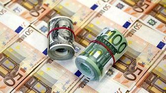 نرخ ارز آزاد در 6 اردیبهشت 1400 /نرخ ارز بدون تغییر ماند