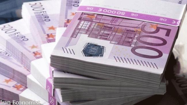 نرخ رسمی ارزها در 4 اردیبهشت ماه