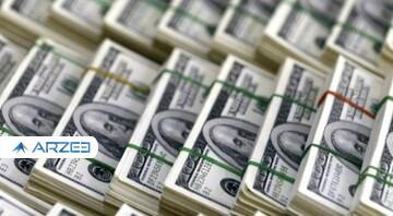 نرخ معامله دلار در سامانه نیما اعلام شد