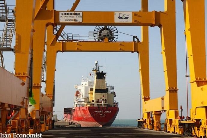 واردات کالاهای ممنوعه به شرط تایید منشا ارز توسط بانک مرکزی مجاز شد