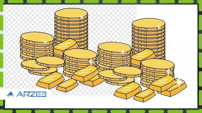 پیش بینی قیمت سکه و طلا 5 اردیبهشت 1400