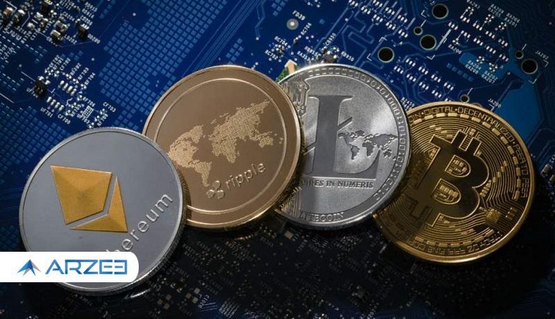 کلاه گشاد صرافیها برای خریداران ارزهای دیجیتال