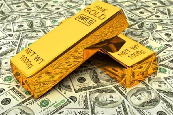مهمترین عامل نوسانات بازار داخلی طلا / شاخص ارزی همچنان در کانال ۱۲ هزار تومان