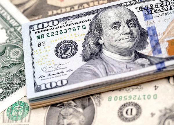 سکه در آستانه سقوط به کانال 9 میلیون تومانی؛ دلار قرمز پوش ماند