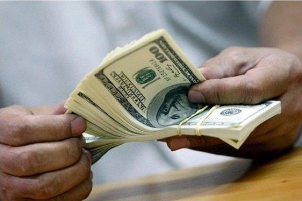 کاهش نرخ رسمی ۲۳ ارز/ نرخ ۱۳ ارز افزایش یافت