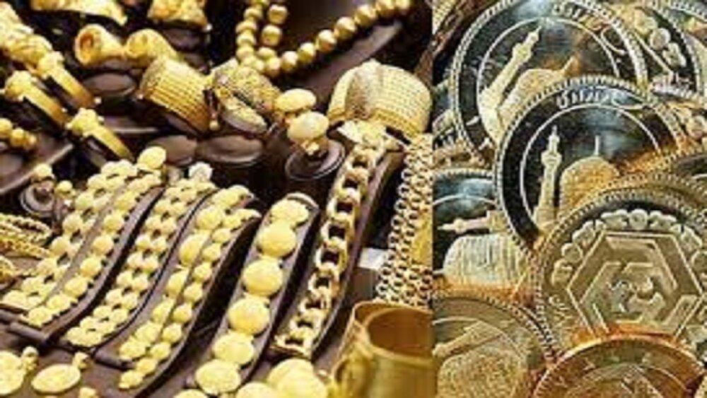 پیش بینی رییس اتحادیه طلا و جواهر از آینده بازار/ سکه باز هم ارزان شد
