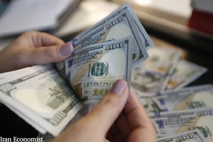 افزایش تعداد فروشندهها در بازار ارز/ صرافها: نرخشکنی در بازار متشکل ارزی؛ جلوی دلار ۲۳ هزاری را گرفتند    ۰۷ اردیبهشت ۱۴۰۰ - ۱۳:۲۴ اخبار اقتصادی اخبار پول | ارز | بانک افزایش تعداد فروشندهها در بازار ارز/ صرافها: نرخشکنی در بازار متشکل ارزی؛ جلوی دلار 23 هزاری را گرفتند