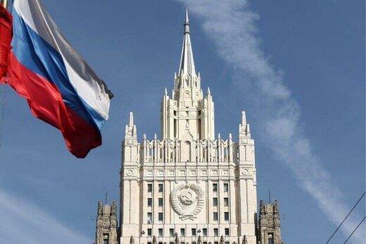 روسیه در یک قدمی حذف دلار از معاملات