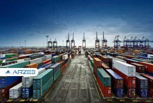 افتتاح اتاق بازرگانی ایران و لهستان تا مردادماه