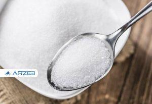 بلاتکلیفی در قیمت شکر؛ افزایش یا کاهش؟