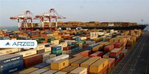 توافق های تجاری جدید ایران در راه است