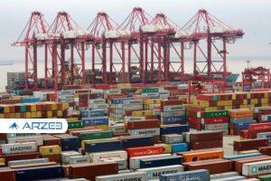 توافق هند و اروپا برای احیای مذاکرات تجاری