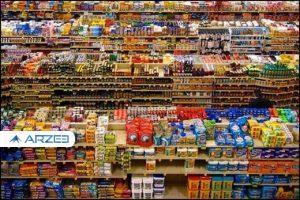رشد چشمگیر قیمت مواد غذایی؛ افزایش ۱۵۱ درصدی نرخ روغن نباتی