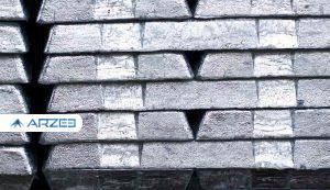 صادرات شمش فولادی آزاد میشود؟