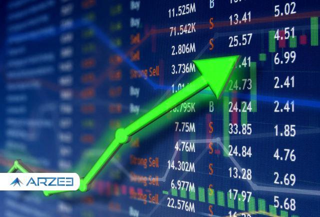 فروش سهام عدالت دوباره کی شروع میشود؟