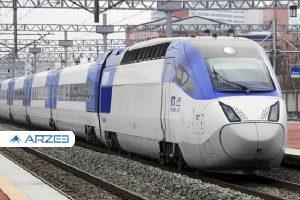 قطار سریع السیر تهران-قم-اصفهان ۱۵ ساله شد