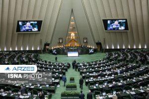 مجلس از پاسخ وزیر راه قانع شد