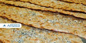 واکنش سازمان حمایت به بحث افزایش قیمت نان؛ دلایل افزایش قیمت شکر و روغن اعلام شد