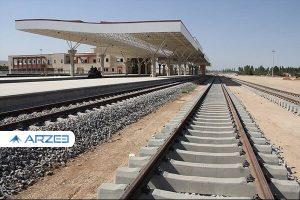 وزیر راه: مسیر ریلی شیراز-مشهد سه ساعت کوتاهتر می شود