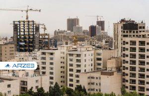 پیش بینی برای وضعیت ساخت و ساز برای امسال
