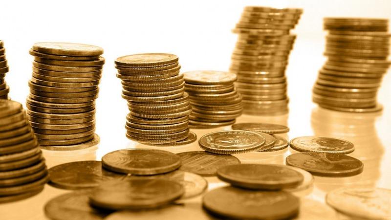 میزان مالیات خریداران سکه از بانک مرکزی اعلام شد
