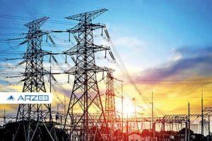 افزایش ظرفیت نیروگاههای برق چقدر هزینهبر است؟