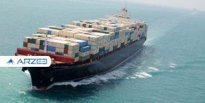 تصویب و ابلاغ «قانون کشتیرانی تجاری ایران» بعد از 57 سال