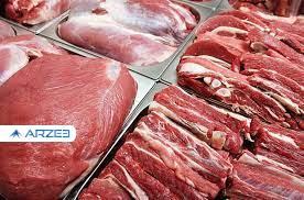 راز بالا بودن قیمت گوشت