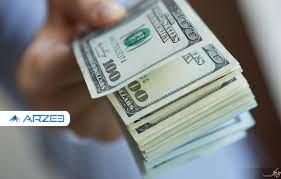 رشد دلار در کانال 24 هزار تومانی؛ قیمت سکه رشد کرد