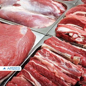 رکود در بازار گوشت؛ قیمت هر کیلو لاشه گوسفند ۱۱۰ هزار تومان