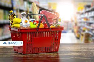 ماجرای بازگشت پول به حساب مشتریان هنگام خرید از فروشگاههای زنجیرهای چه بود؟