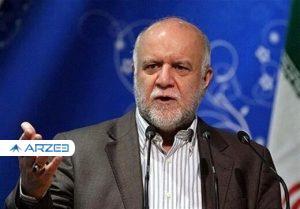 وعده مهم وزیر نفت درباره حقوق کارکنان صنعت نفت