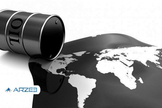پیش بینی اوپک در مورد آینده تقاضا برای نفت