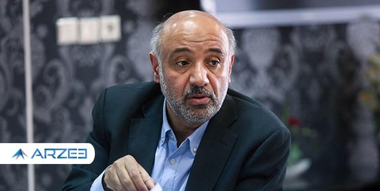 90 درصد بازنشستگان در ایران زیر 60 سال هستند/ چرا ایران ونزوئلایی نشد؟
