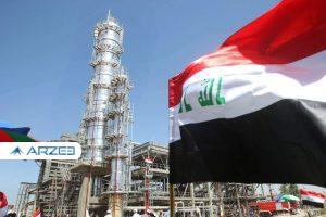 چرا عراق زیر توافق نفتی دو میلیارد دلاری با چین زد؟