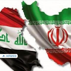 چرا کالاهای ایرانی دیگر در عراق مشتری ندارد؟